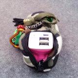 De leuke MiniBank van de Macht van de Schoenen van het Beeldverhaal Draagbare