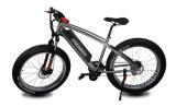 سمينة إطار العجلة [48ف] [750و] [بفنغ] منتصفة [دريف موتور] درّاجة كهربائيّة