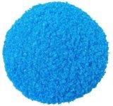 Pentahydrat-Nahrungsmittelgrad-Onlineeinkaufen des kupfernen Sulfats