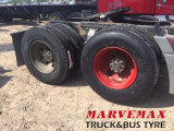 Pneumatico 11r22.5 295/75r22.5 del bus del camion buon quanto Doublecoin