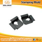 Prototypage Rapide Rapide / Prototype CNC personnalisé OEM CNC Prototype Aluminium