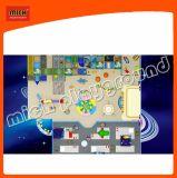 Темы космоса Mich оборудование занятности новой крытое для детей