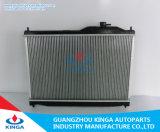 Auto radiador para Honda S2000/00-09 OEM/19010-Pcx-013