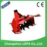 15-25 трактор фермы HP румпель света рычага 3 пунктов роторный