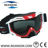Reanson Windproof Haute qualité professionnel Moto Gear Dirt Bike Goggles