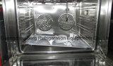 De hete Oven van het Baksel van de Convectie Elektrische/de Elektrische Oven van het Baksel van het Brood
