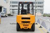 4.5Ton 중국 엔진 (HH45Z-N7-D)를 가진 디젤 엔진 지게차