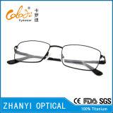 Beta vetri ottici di titanio di ultimo disegno (9323)