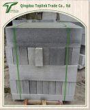 建物および舗装のための熱い販売の石のスレート
