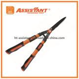 Падение выковало прямые ножницы изгороди лезвия с Extendable стальными ручками