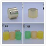 Химикат инжекционного метода литья/прессформы самого лучшего цены пластичный популярный Using пластичная крышка бутылки
