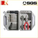 Отремонтируйте комплект инструмента штанги выдвижения инструментального ящика