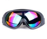 I nuovi vetri Vento-Resistenti a un solo strato professionali all'ingrosso del pattino dell'obiettivo