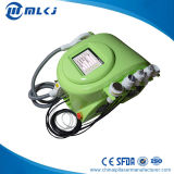 Самая лучшая кожа затягивая машину 6 радиочастоты лицевую в 1 машине Mlkj