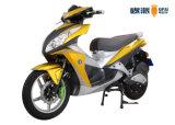 modello Choice dell'Iran del ciclomotore di 3kw 3000W Powful del motorino del sacco ad aria regolatore esterno elettrico dell'ammortizzatore del grande primo