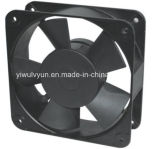 Ventilateur axial FM18060 à C.A.