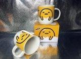 [11وز] [كفّ موغ] خزفيّ, قهوة أباريق خزفيّ, أباريق لأنّ قهوة أو شاي