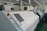 Impermeabilizzare il modulo della visualizzazione di LED del TUFFO P10 per esterno