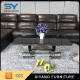 中国の居間の家具のMableの茶表