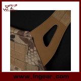 Vt390 het Tactische Militaire Vest van het Gevecht voor Gebruik Airsoft