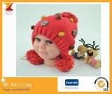 2017 милых удобных шлемов детей