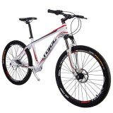 La montagne efficace élevée Bike/No mettent à jour la bicyclette de montagne