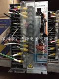 PWB de Kxfe001ka00 Panasonic SMT para a máquina de Sp60p-M