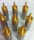 보석을%s 보석 24k PVD 코팅 기계 또는 금 도금