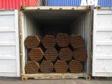 По-разному толщина трубы лесов стальной