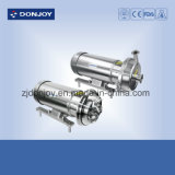 Food Liquid를 위한 S-Ks Stainless Steel Centrifugal Pump Withopen Impeller
