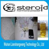 Ergänzungs-Testosteron Enanthate CAS-315-37-7 bodybuildende hoher Reinheitsgrad-Prüfung