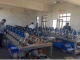 El rociador privado de aire de la pintura de Tian 440c con 2.2L fluye