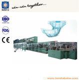 الصين [سمي-سرفو] بالغ [إينكنتيننس] كتلة آلة مع [س] ([بنت-د-05])