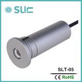 크리 사람 칩 (Slt-05)를 가진 도매 60degree 1.6W DC5V LED 천장 빛 램프