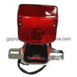 Pezzi di ricambio del motociclo di alta qualità del fanale posteriore Gn125