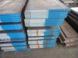 Buena a la corrosión del molde acero resistente al STAVAX ESR (S-136)