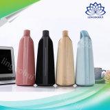 Hauptluxuxflaschen-Formportable-Lautsprecher