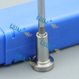 Впрыскивающий насос F00rj00218 Erikc Bosch разделяет клапан f 00r J00 218 и Foorj00218 для 0445 120 003