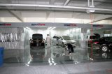 Yokistar Cer-Vorbereitungs-Station-Lack-Vorbereitungs-Pflege für Auto
