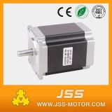 42mm SEALLING 17 3D Motor Printer and Robot with EC and RoHS Certification