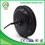 Motor eléctrico sin engranaje 48V 1000W del eje de la bicicleta Jb-205/35