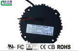 Il driver chiaro 150W 36V del UFO LED di Highbay impermeabilizza IP65