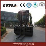 China-neuer Hebezeug-grosser Gabelstapler 20 Tonnen-Diesel-Gabelstapler