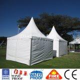 Openlucht Tent 5X5m van de Pagode van het Huwelijk van de Legering van het Aluminium van de Catering (gsx-5)