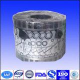 Pellicola di rullo di laminazione stampata