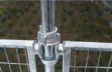 Стандарт систем лесов Cuplock/вертикаль