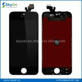 LCD AAA de qualidade LCD para iPhone 5 / 5s