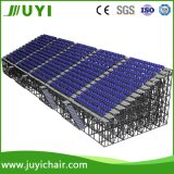 플라스틱을%s 가진 새로운 Dismountable 강철 착석 시스템 옥외 정면 관람석은 Jy-715에 자리를 준다