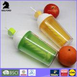 Fruit Stir Cup - Type manuel Fruit Stirring Cup