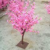 вал цветения вишни 150cm искусственний для украшения венчания